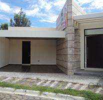 Foto de casa en venta en cluster 10 10 10 int 51, lomas de angelópolis ii, san andrés cholula, puebla, 2196792 no 01