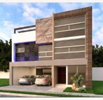 Foto de casa en venta en cluster 11-11-11, lomas de angelópolis ii, san andrés cholula, puebla, 0 No. 01