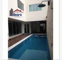 Foto de casa en venta en cluster 2 1, 17 de julio, nacajuca, tabasco, 2214188 no 01