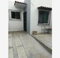 Foto de casa en venta en cluster 26, hacienda santa fe, tlajomulco de zúñiga, jalisco, 3899854 No. 01