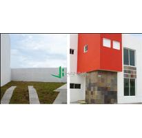 Foto de casa en renta en cluster 3 manzana 5 lote 3 circuito puerto breu n° 22 fraccionamiento banus , banus, alvarado, veracruz de ignacio de la llave, 2800902 No. 01
