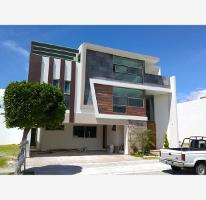 Foto de casa en venta en cluster 333 333, lomas de angelópolis ii, san andrés cholula, puebla, 4207495 No. 01