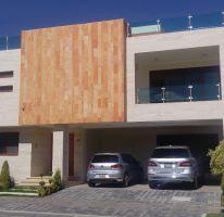 Foto de casa en venta en cluster 333 sierra colorada 26, lomas de angelópolis ii, san andrés cholula, puebla, 2196828 no 01
