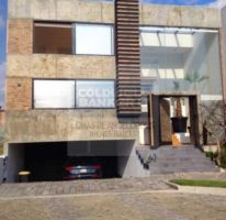 Foto de casa en condominio en venta en cluster 777, lomas de angelópolis closster 777, san andrés cholula, puebla, 1497585 no 01