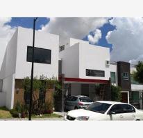 Foto de casa en venta en cluster 888 1, lomas de angelópolis ii, san andrés cholula, puebla, 3896287 No. 01