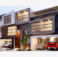 Foto de casa en venta en cluster 888, lomas de angelópolis ii, san andrés cholula, puebla, 0 No. 01