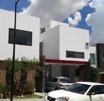 Foto de casa en venta en cluster 888 , lomas de angelópolis privanza, san andrés cholula, puebla, 4260840 No. 01