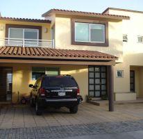 Foto de casa en venta en cluster 999 999, san bernardino tlaxcalancingo, san andrés cholula, puebla, 1377723 no 01
