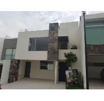 Foto de casa en venta en cluster campeche 1, angelopolis, puebla, puebla, 0 No. 01