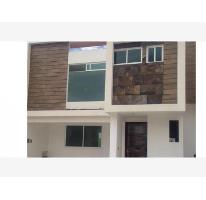 Foto de casa en renta en cluster capellania , lomas de angelópolis ii, san andrés cholula, puebla, 2822857 No. 01