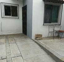 Foto de casa en venta en cluster , hacienda santa fe, tlajomulco de zúñiga, jalisco, 3879696 No. 01