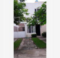 Foto de casa en venta en cluster lago titicaca 36, bonaterra, veracruz, veracruz, 2391600 no 01