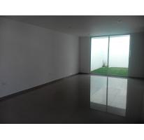 Foto de casa en renta en cluster vista marqués 0, lomas de angelópolis ii, san andrés cholula, puebla, 2578649 No. 04