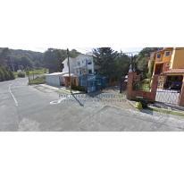 Foto de casa en venta en clyde 29, condado de sayavedra, atizapán de zaragoza, méxico, 0 No. 01