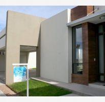 Foto de casa en venta en clzda cetys, imperial, mexicali, baja california norte, 1744035 no 01