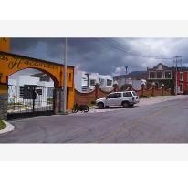 Foto de casa en venta en cn, buenos aires, pachuca de soto, hidalgo, 2444242 no 01