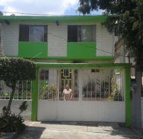 Foto de casa en venta en, coacalco, coacalco de berriozábal, estado de méxico, 1045307 no 01