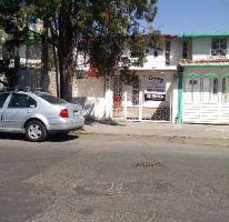Foto de casa en venta en, coacalco, coacalco de berriozábal, estado de méxico, 1645346 no 01