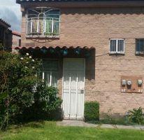 Foto de casa en venta en, coacalco, coacalco de berriozábal, estado de méxico, 2149322 no 01