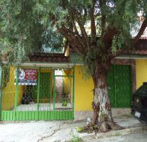 Foto de casa en venta en, coacalco, coacalco de berriozábal, estado de méxico, 2280229 no 01