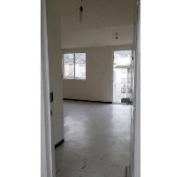 Foto de casa en venta en, cholul, mérida, yucatán, 1097479 no 01