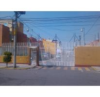 Propiedad similar 1397531 en Coacalco.