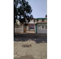 Foto de casa en venta en  , coacalco, coacalco de berriozábal, méxico, 1645346 No. 01