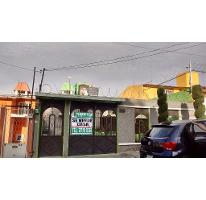 Foto de casa en venta en, parque residencial coacalco 1a sección, coacalco de berriozábal, estado de méxico, 1733492 no 01