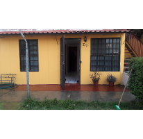 Foto de casa en venta en, parque residencial coacalco 1a sección, coacalco de berriozábal, estado de méxico, 1737594 no 01