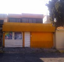 Foto de casa en venta en  , coacalco, coacalco de berriozábal, méxico, 2070968 No. 01