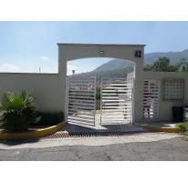 Foto de casa en venta en  , coacalco, coacalco de berriozábal, méxico, 2116204 No. 01