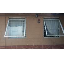 Foto de casa en venta en  , coacalco, coacalco de berriozábal, méxico, 2169012 No. 01