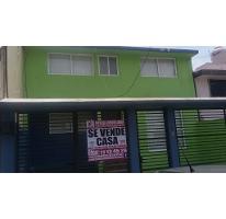 Foto de casa en venta en  , coacalco, coacalco de berriozábal, méxico, 2266395 No. 01