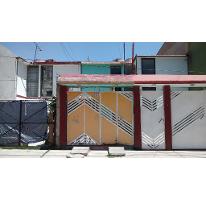 Foto de casa en venta en  , coacalco, coacalco de berriozábal, méxico, 2303871 No. 01