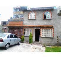 Foto de casa en venta en  , coacalco, coacalco de berriozábal, méxico, 2456791 No. 01