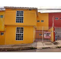 Foto de casa en venta en  , coacalco, coacalco de berriozábal, méxico, 2511200 No. 01