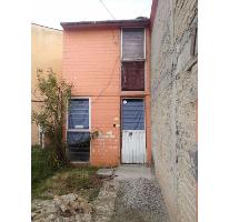 Foto de casa en venta en  , coacalco, coacalco de berriozábal, méxico, 2629660 No. 01