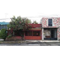 Foto de casa en venta en  , coacalco, coacalco de berriozábal, méxico, 2629718 No. 01