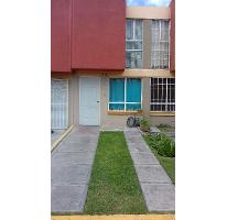 Foto de casa en venta en  , coacalco, coacalco de berriozábal, méxico, 2643509 No. 01