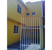 Foto de casa en venta en  , coacalco, coacalco de berriozábal, méxico, 2834062 No. 01
