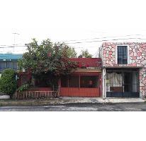 Foto de casa en venta en  , coacalco, coacalco de berriozábal, méxico, 2874384 No. 01