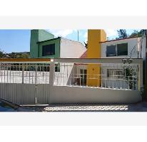 Foto de casa en venta en  , coacalco, coacalco de berriozábal, méxico, 2988939 No. 01