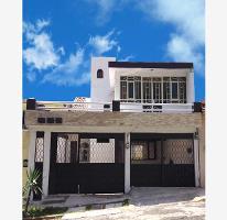 Foto de casa en venta en  , coacalco, coacalco de berriozábal, méxico, 4312544 No. 01