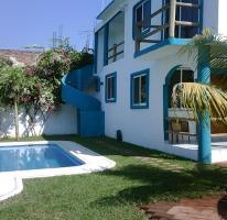 Foto de casa en venta en carretera zihuatanejo- san jeronimito , coacoyul, zihuatanejo de azueta, guerrero, 2896915 No. 01