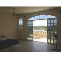 Foto de casa en venta en  , coacoyul, zihuatanejo de azueta, guerrero, 2936498 No. 01