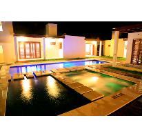 Foto de casa en renta en  , coacoyul, zihuatanejo de azueta, guerrero, 2938826 No. 01