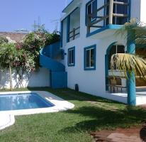 Foto de casa en venta en  , coacoyul, zihuatanejo de azueta, guerrero, 2939003 No. 01
