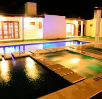 Foto de casa en renta en  , coacoyul, zihuatanejo de azueta, guerrero, 2939772 No. 01