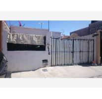 Foto de casa en venta en  582, las teresitas, saltillo, coahuila de zaragoza, 2689531 No. 01