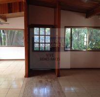 Foto de casa en venta en coahuila 1, chapultepec, cuernavaca, morelos, 1154101 no 01